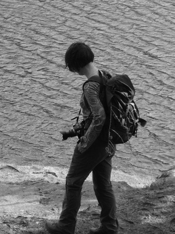 Lakes, 2010