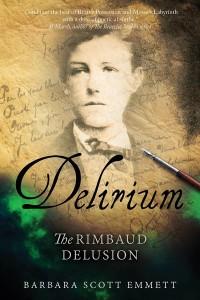 Delirium-Book-cover-Barbara-200x300