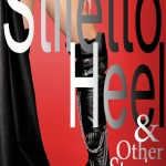 Stiletto-Heel-150x150