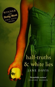 half-truths-and-white-lies-cover-192x300