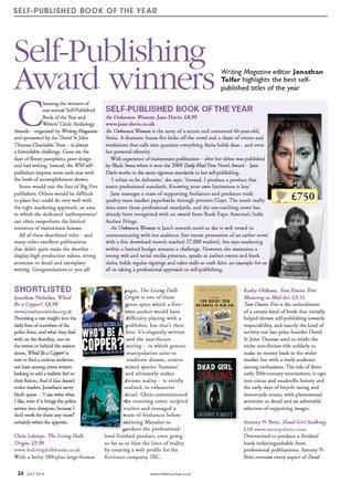 rsz_writers_magazine_competition_announcment