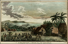 An_Inland_View_in_Atooi_One_of_the_Sandwich_Islands_1785