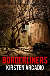 Borderliners_front_cover_72dpi