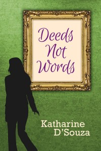 Deeds-Not-Words-Cover-MEDIUM-WEB
