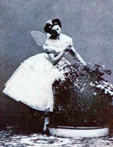Emmalivry