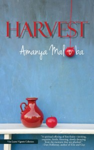 Harvest-final-cover_front-643x1024