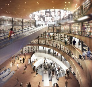 Library-of-Birmingham-square-300x282