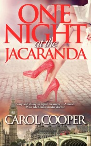 One-Night-at-the-Jacaranda_cover_eBook_sml-645x1024
