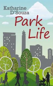 ParkLife_Cover_EBOOK-637x1024
