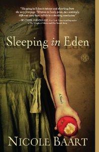 Sleeping-in-Eden