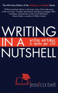 Writing-in-a-Nutshell_Jessica-Bell-636x1024