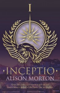 INCEPTIO_front cover_reduced