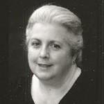 Annie McMahon