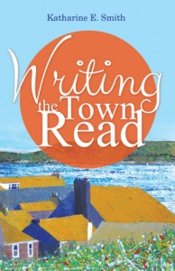 Writing_the_Town_Read_EBOOK_COVER reduced