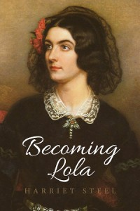 Becoming Lola Cover MEDIUM WEB reduced