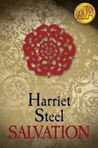 Harriet Steel Salvation AIA Seal_MEDIUM reduced