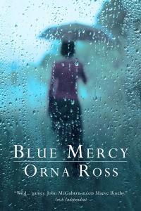 blue-mercy-200x300