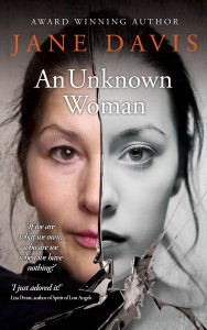 An Unknown Woman final
