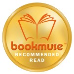 Bookmuse Award Badge reduced