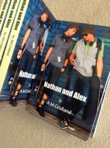 Nathan and Alex Book Cover reduced
