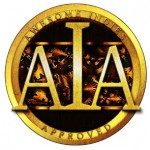 aia_webadge reduced