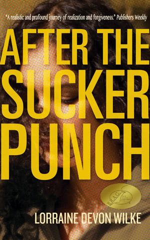 AfterTheSuckerPunch_JD