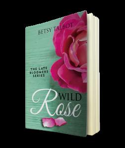 Betsy Talbot Wild-Rose-252x300