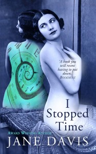 I-Stopped-Time_forweb