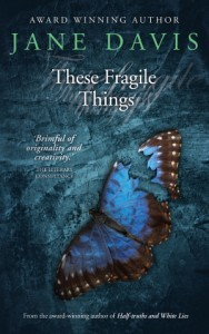 THESE FRAGILE THINGS REVISED EBOOK COVER REDUCED