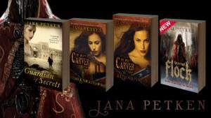JANA Petken whole series GOOGLE+26 06 reduced