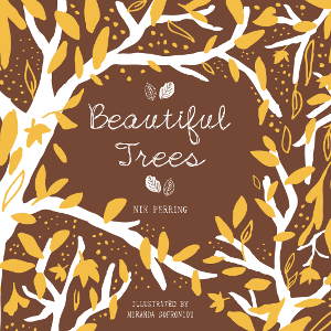 BeautifulTreesCover reduced