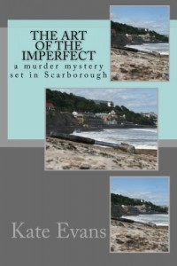 The Art of the Imperfect