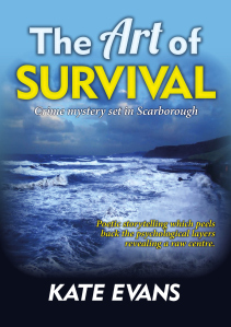 art-of-survival-coverfront-onlyfinal