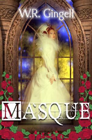 MASQUE - 2000 reduced