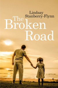 The Broken Road Cover MEDIUM WEB reduced