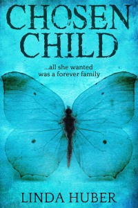 chosen-child-ebook-cover-complete