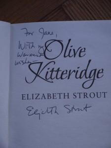 rsz_elizabeth_strout_autograph_reduced