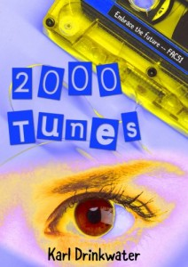 2000 Tunes cover
