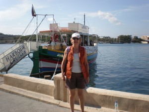 rsz_kay_seeley_boat_shot
