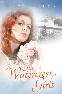 rsz_kay_seely_the_watercress_girls