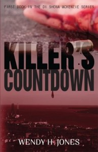 rsz_killers_countdown