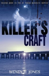 rsz_killers_craft