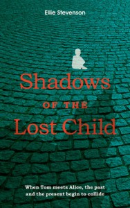 rsz_shadows-of-the-lost-child-ellie_stevenson