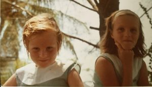 rsz_alison_rc_l_and_susan_ripley_r_