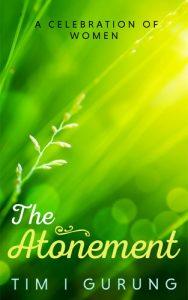 rsz_the_atonement