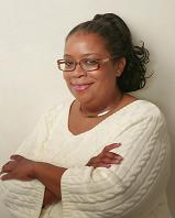 Cynthia D Toliver featured image