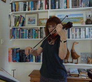 kathy-fiddle-5-resized