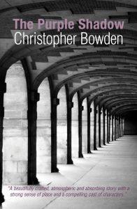 Bowden Purple Shadow v3