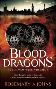 blood-dragons