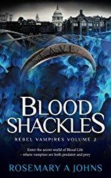 blood-shackles